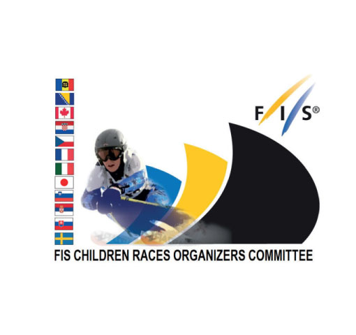 FIS Children Races Organizers Committee